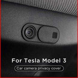 веб камеры модели онлайн