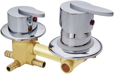 Wasserablauf Dusche großhandel copper dusche mischer 2 3 4 5 weise wasserablauf