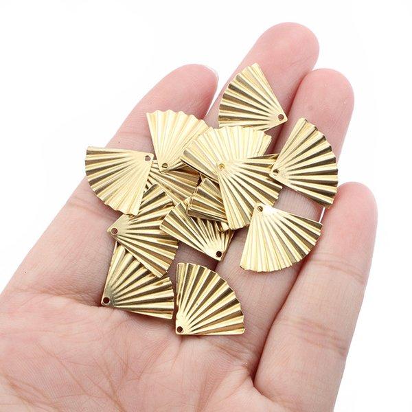 100pcs 5.85x3.24x1.75mm Raw Brass Ring Brass Beads HT817 Connectors Hollow Beads Brass Beads,Raw Brass Findings,DIY Jewelry Finding