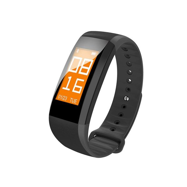Cheap MSmart Band Real Time Heart Rate Monitor Watch Sport Bracelet Smart  Wristband Message Reminder Wearable Devices, Buy Best Activity Wristband