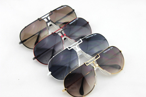 luxury sunglasses 6d32  Germany Famous Brand Sunglasses CZ901 Men Luxury Glasses Brand Design Sun  Glasses Mirror Lens Sunglasses for