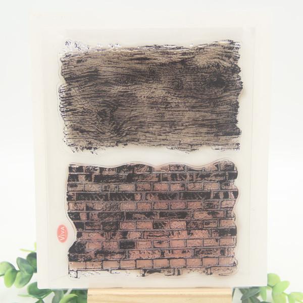 venta al por de madera de pared sello de silicona