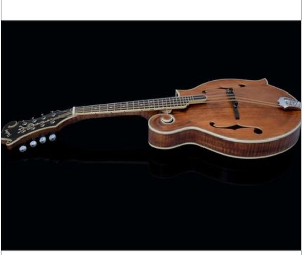 2017 Mandolin Flagship Store Senior All Veneer Mandolin Piano Mandolin Hand  Instruments Manufacturers Selling Selling Package Mail From Chuantongmei,